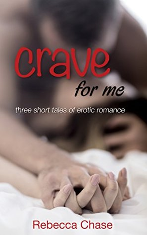 Crave for Me