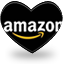 Follow Me on Amazon