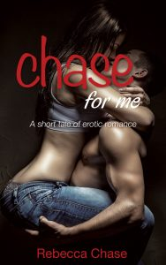 books by rebecca chase