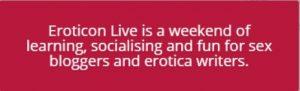 eroticon live 2016