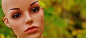 Sex doll imperfect dating