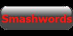 smashwords work for me