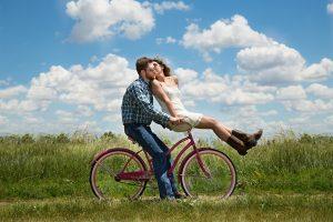 romance chemistry settling