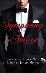 Symphony Amore